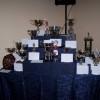 Prize_night_2011_01