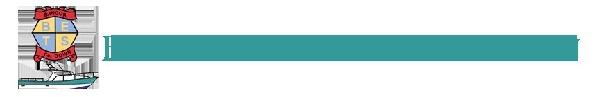 BETS Angling logo