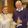 prize nite 2007 001