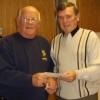 prize nite 2007 002