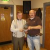prize nite 2007 011