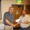 prize nite 2007 012