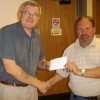 prize nite 2007 014